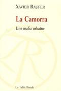 La Camorra, une mafia urbaine