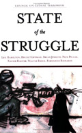 State of the Struggle : Report on the Battle Against Global Terrorism