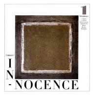 In-nocence